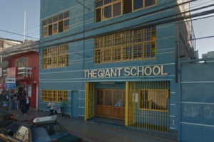 the_giant_school